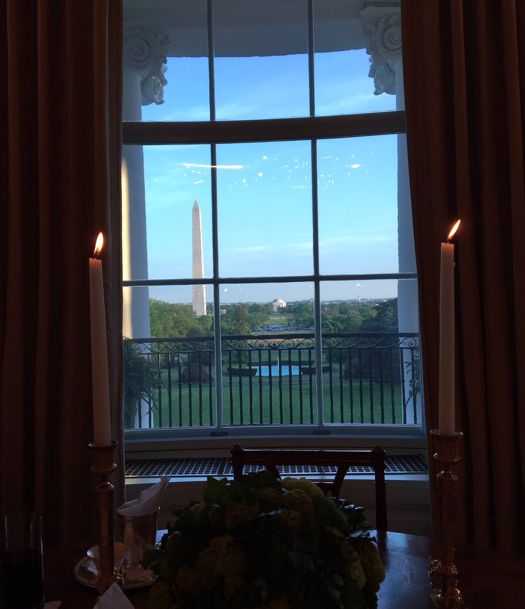 Executive Privilege And The Obama Nixon Transformation: DDT: Week Twenty-One, Any Success Elusive